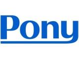 ポニー工業