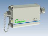 高感度タイプの短波長用O/Eコンバーター SPSシリーズ