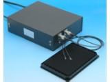 マイクロ蛍光検出器 OptiTool