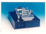 テストコーター(印刷試験機)