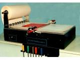 マルチコーター(テストコーター・印刷試験機)