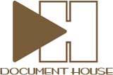 ドキュメントハウスの技術翻訳サービス