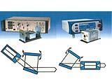 外部共振型 半導体レーザー装置
