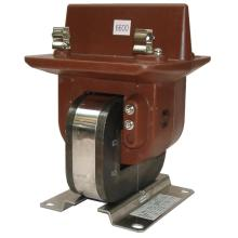 高圧計器用変圧器 標準50VA EPT...