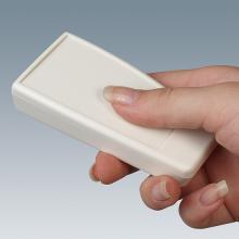 電子機器用プラスチックケース スマートケース vhaシリーズ 摂津金属工業