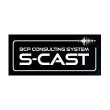 地震予測システム『S-CAST』【特...