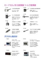 デジタルカタログ pdf 変換