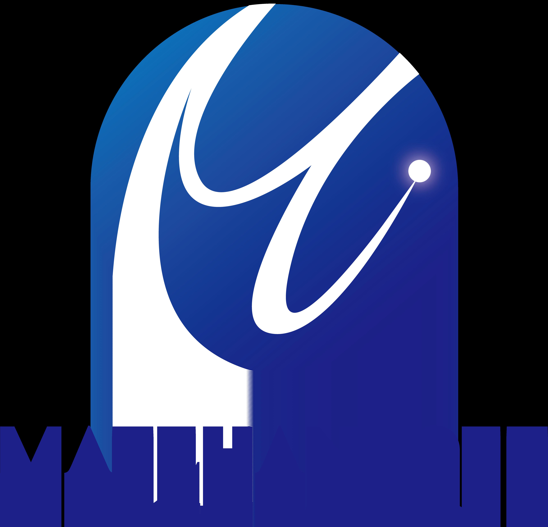 株式会社マテハンソフト