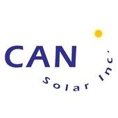 Can Solar Inc.