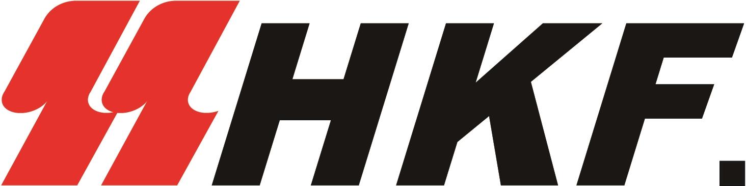 HKF 虹鋼富企業有限公司(HKF カッティングツール)
