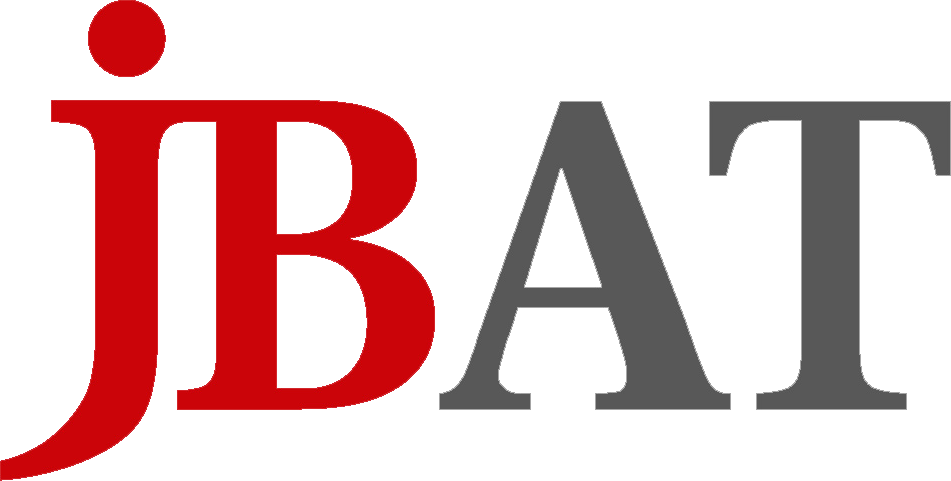 JBアドバンスト・テクノロジー