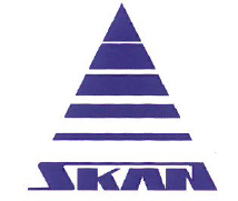 SKAN JAPAN