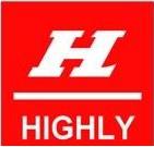 HIGHLY ELECTRIC CO., LTD(台湾海立電気株式会社)