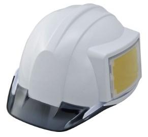 産業用ヘルメットIDカードホルダー『PC-700(CD)』
