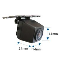 SerDes車載カメラ(IMX390+GW5200)2019/3 アスメック