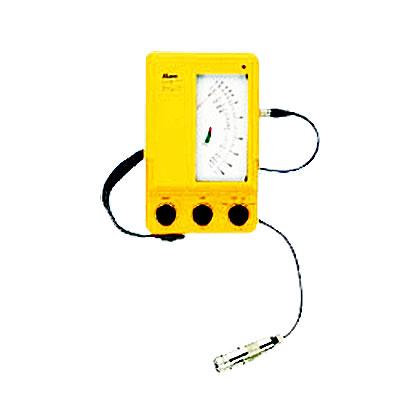 電磁式膜厚計『Pro-1』 レンタル