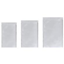 ガス充填・脱酸素剤対応三方袋/M152HBR-SK1318HM
