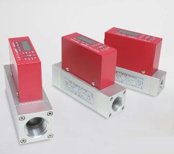 空気圧エネルギー測定器 エアパワーメータ APMシリーズ