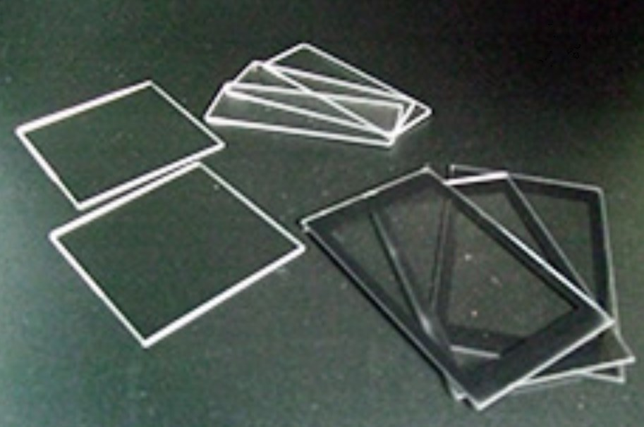 アルミノシリケートガラス(基板ガラス) 大阪硝子工業 | イプロスものづくり