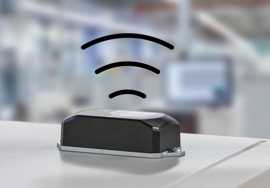 ネットワーク無線化のお悩みを解決!産業用無線LANアダプタ