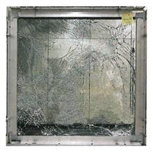 Scotchtint(TM)窓用フィルム「マルチレイヤー ナノ」