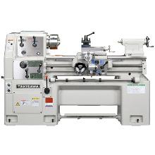 中古機械の買い取り(工作機械・鍛圧機械・NC/MC機械など)