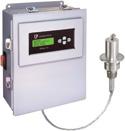 R32新冷媒 粘度計測(プロセス制御用) 総合カタログ