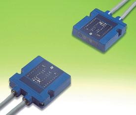 空間光伝送装置『SOT-NP1601/NP1603シリーズ』