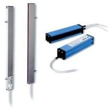 産業用センサー ライトカーテン(エリアセンサー)