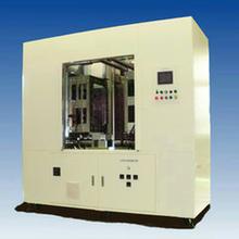 非接触式プラスチック熱板溶着機