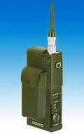 可燃性ガス探知器 XP702SA レンタル
