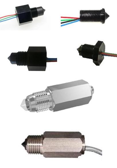光学式レベルセンサー「OPT-MAX」