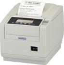 POSレシートプリンター CT-S801/851/601/651