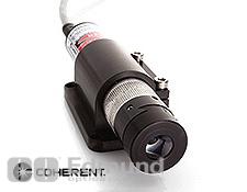 COHERENT BIORAY レーザーダイオードモジュール