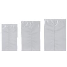 脱酸素剤対応三方袋 品番 M152BR-KX1217HM