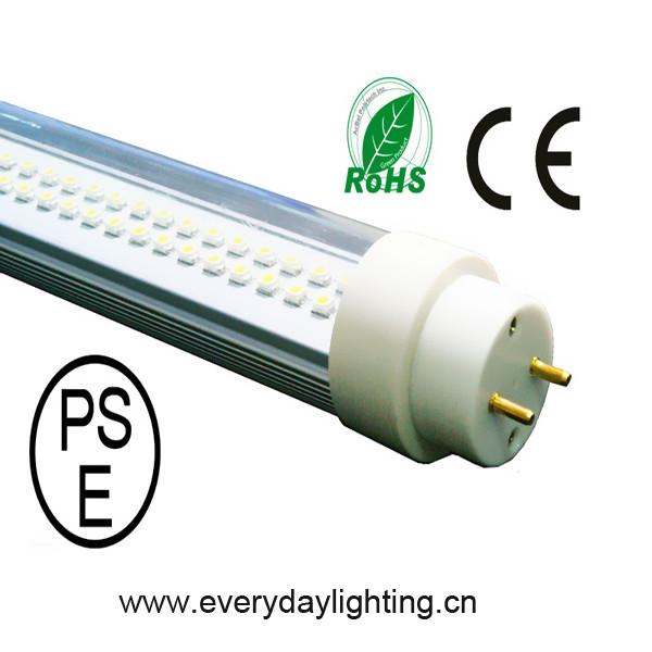 1200mm省エネLED蛍光灯 4年保証付き LED照明