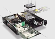 産業用PC システム製品の選定ポイント