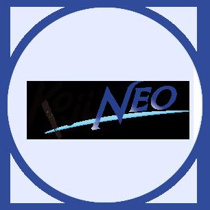 建設業向け 工事原価管理システム【Koji NEO】