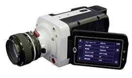 ハイスピードカメラ『Miro LC310』 レンタル