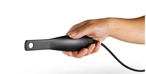 薄型光学センサー PowerMax USB