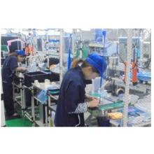各種機器組立/セル生産方式 日本制禦機器 | イプロスものづくり