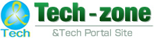 プリンテッドエレクトロニクス用導電性インクの最新開発動向