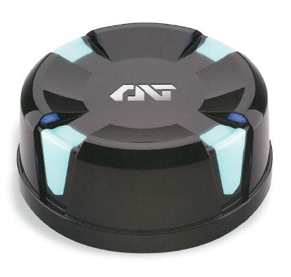 搬送ロボット『ANT(アント)』