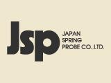 日本スプリングプローブ