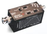 高速、高繰返し対応O/Eコンバータ(変換機)
