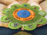 グローバルに対応したERPパッケージ 「eXtend ERP」