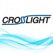 クロスライトソフトウェアインク日本支社