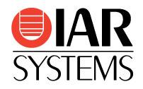 IARシステムズ