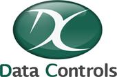 データコントロルズ