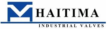 ハイティマ(HAITIMA CORPORATION)
